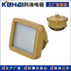 新款LED防爆防眩照明灯 方形40W-70W