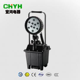便携式应急灯LED30W