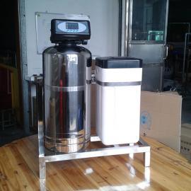 塘厦工厂净水器安装设计销售纯水机安装