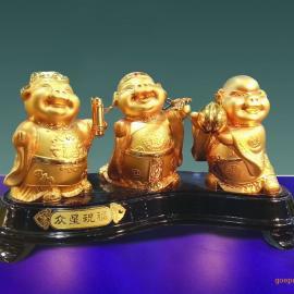 深圳锌合金压铸 铅锡合金浇铸 铸铜金属礼品厂金属模型