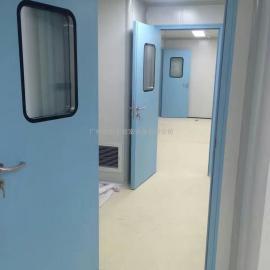 钢质门、净化门、医用钢制门、净化钢制门