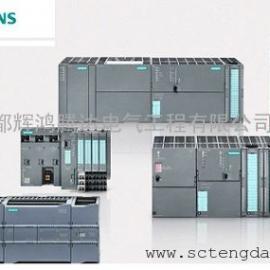 成都变频器维修 高压变频器 钢化炉变压器维修