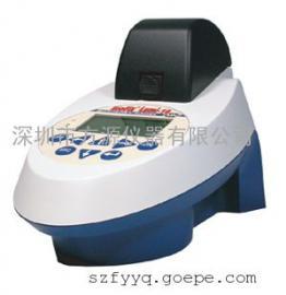 原装进口 全面 精准 快速 生物毒性分析仪LUMI-10