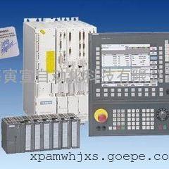 西门子6SL3040-1NB00-0AA0数控系统