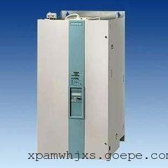 西门子6FC5370-1AT00-0CA0紧凑型数控系统