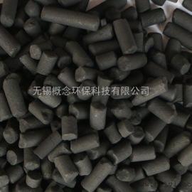 活性炭-无锡概念