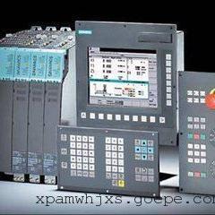 西门子6AU1240-1AB00-0AA0运动控制系统