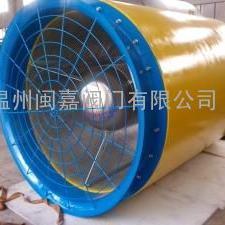 风机消音器 阻性消声器 抗性消声器