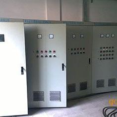 循环水泵变频控制柜 锅炉水泵变频控制柜 油泵变频控制柜