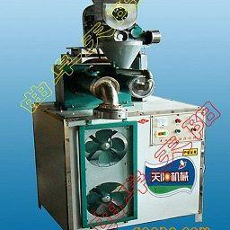 干浆法米线机,自动下料米粉机