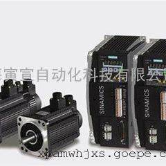 西门子6SN1197-0AD74-0DP1驱动器