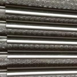 厂家专业生产WSP外径32内孔14可伸缩万向节联轴器 传动精密高有快