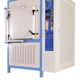 箱式气氛炉马弗炉GTQ1200系列