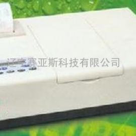 全自动农药残留测试仪FA-RP-410
