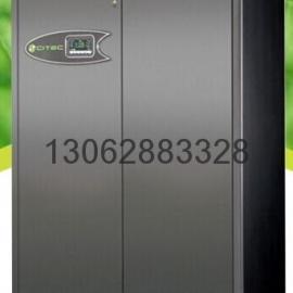 机房空调维护保养&上海机房空调维护保养&上海空调维护保养
