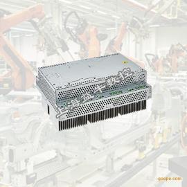 ABB�C器人配件 ��悠髂�K 3HAC029818-001