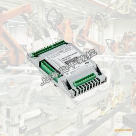 ABB机器人配件 IO板 DSQC651 3HAC025784-001
