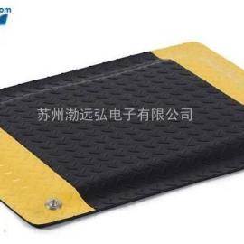 无尘室抗疲劳地垫防静电地垫防滑地垫(厂家直销)