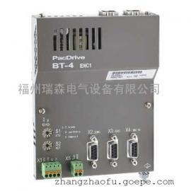 德国Elau电机制动单元VPM030000000