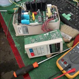 东元变频器维修【7200MA系列】2小时快速上门维修
