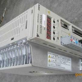 安川伺服器维修,主板驱动板维修