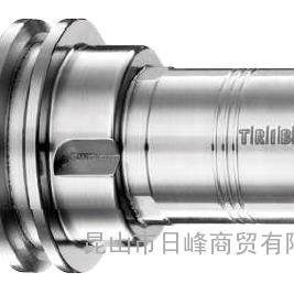TRIBOS SPF-RM HSK-F32雄克刀柄