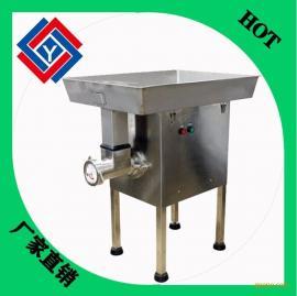 九盈绞肉机 大型出口专用绞肉机JY432
