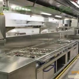 广州专业修理大功率商用电磁炉操控面板坏不保暖等毛病