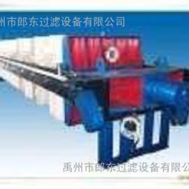 板框式压滤机 厢式压滤机压滤机厂家 大张压滤机