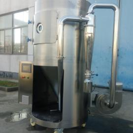 离心喷雾干燥机&5L离心喷雾干燥机