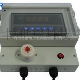 BR-2012 型青岛粉尘浓度报警器 粉尘检测仪