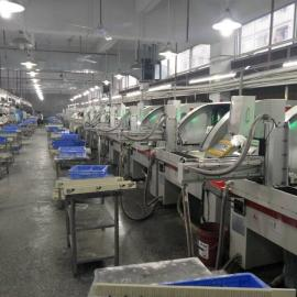 CNC机械手 数控车床自动机械手 自动上下料机械手价格