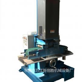 输送式自动打磨机/砂带打磨机