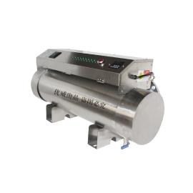 紫外线消毒器/桶装水厂专用高效杀灭铜绿假单胞菌紫外线杀菌器