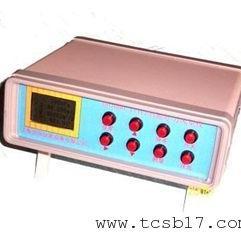 DP1000-ⅢCF数字智能压力风速风量仪