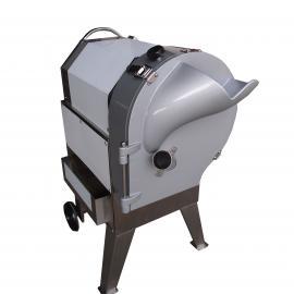 新型热销 多功用白薯切丝机 北京全主动白口铁切菜机TJ312