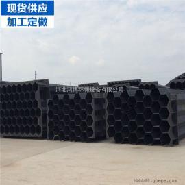 电除尘器配件厂家加工定制玻璃钢阳极管 不锈钢阳极管型号全