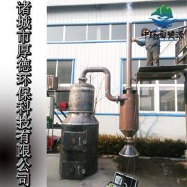 新农村建设垃圾焚烧炉设备价格