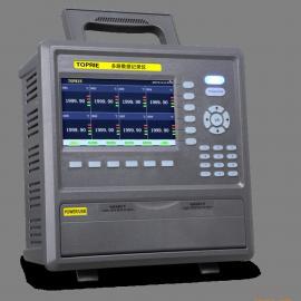 温湿度巡检仪,多功能数据采集仪