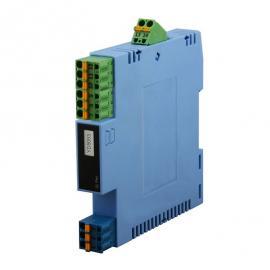 宇电YD5051\YUD5053\YD5054隔离安全栅