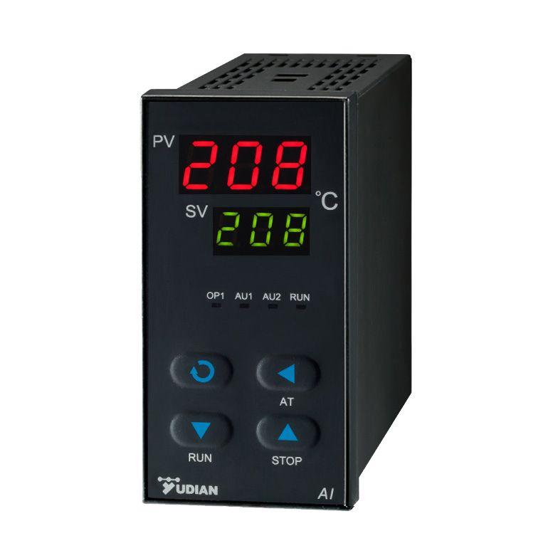 宇电AI-208温控仪/调节仪