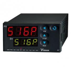 宇电AI-516P人工智能温度控制器/调节器厂家
