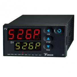 厦门AI-526P程序人工智能温度控制器厂家