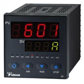 宇电AI-601型交流功率测量仪