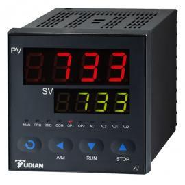 厦门高精度智能温控器