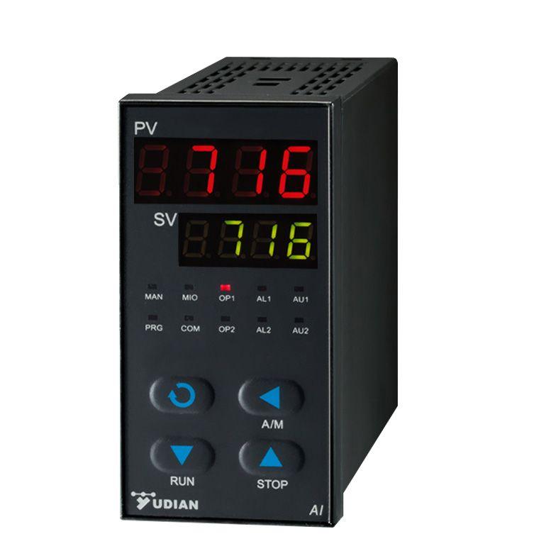 宇电AI-716型高精度智能温控器价格