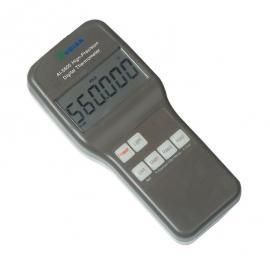 厦门宇电AI-5600型手持式高精度数字测温仪