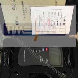 宁波双通道UV-B型紫外辐照计