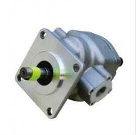 四川-成都岛津全新系列高品质铝合金高压齿轮油泵GPY-10