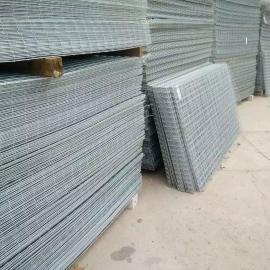 北京高效生产地暖钢丝网-地暖钢丝网专业厂家订购